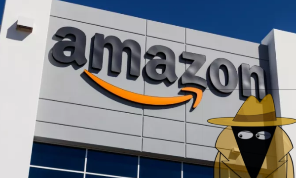How to find profitable Amazon products for affiliate managers