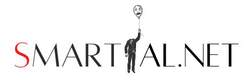 smartial.net
